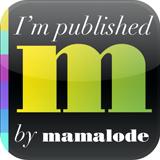 Mamalode