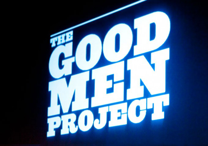 The-Good-Men-Project-bright-lights (1)