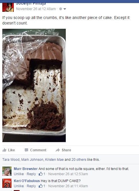 Dump_Cake