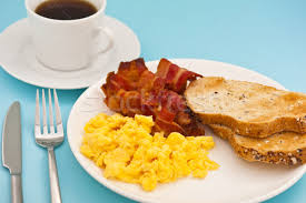 bacon-and-coffee