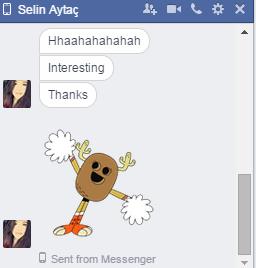 Selin_III
