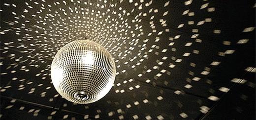 disco-balls-2
