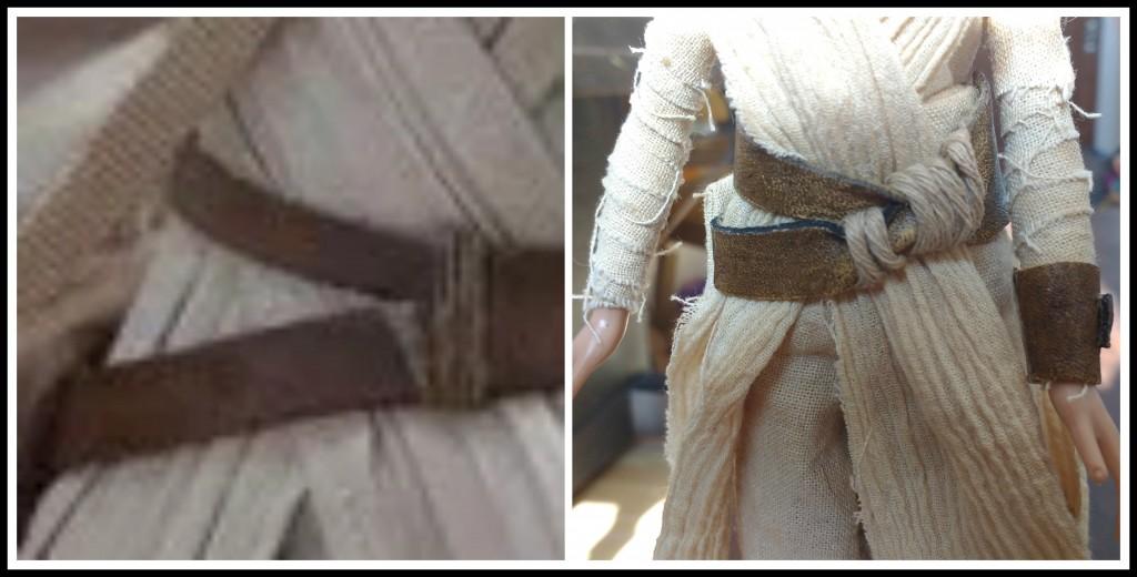 Rey's Belt