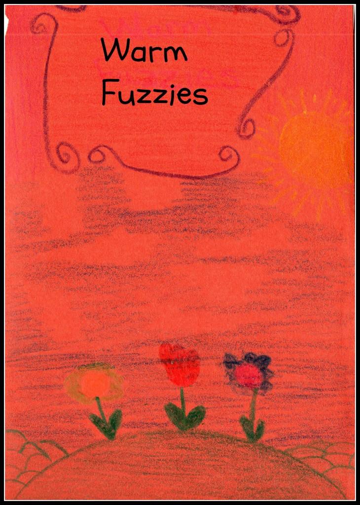 Warm Fuzzy001