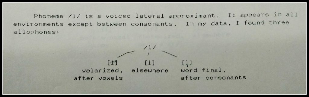 lateral-approximant
